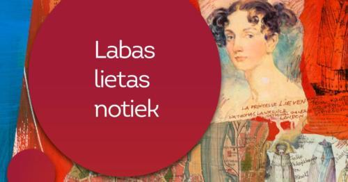 latloto-facebook labots2
